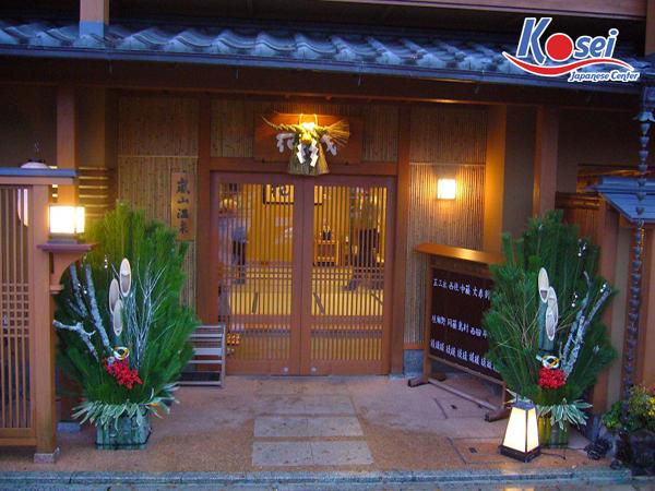 HÃI HÙNG món gỏi ếch sống số 1 ở Nhật, bạn có dám thử?