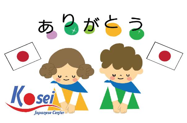 Các thành ngữ Nhật Bản đi kèm với 顔(かお)、頭(あたま)
