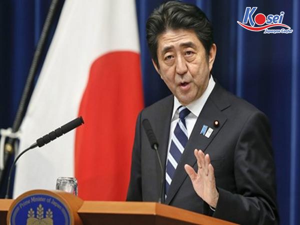 Tin mới Năm 2020, chính thức thay đổi cách gọi Họ và tên tại Nhật Bản