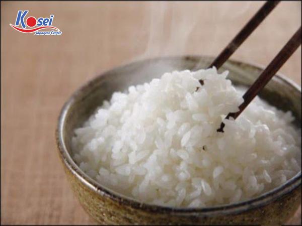 17 quy tắc ăn uống của người Nhật Bản bạn nên nhớ