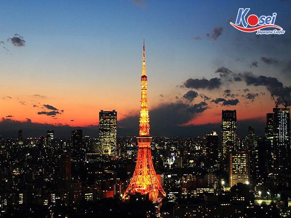 Tết này đi đâu? 5 địa điểm đáng đến nhất Nhật Bản