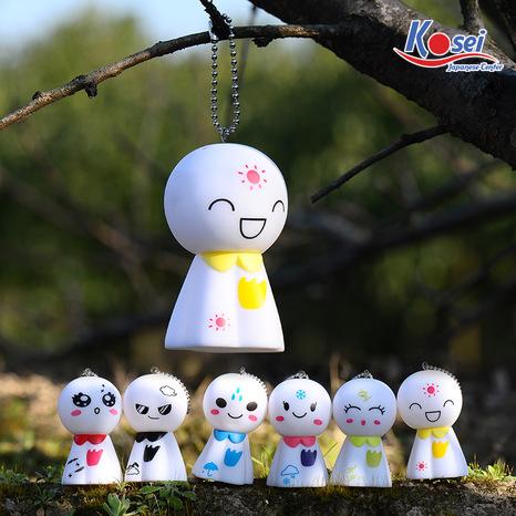 http://kosei.vn/bi-mat-dong-troi-dang-sau-bup-be-cau-mua-cua-nhat-ban-n2372.html