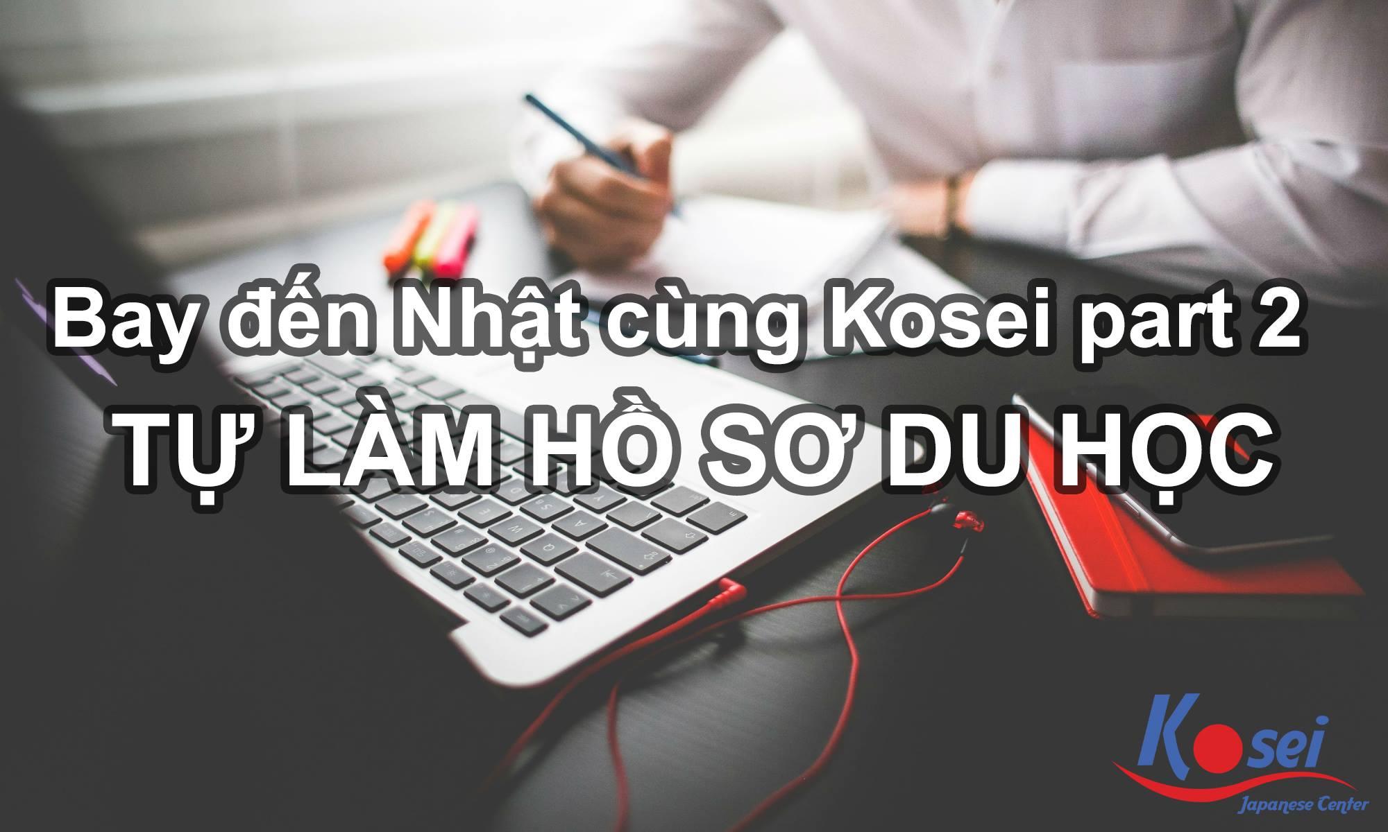 https://kosei.vn/tu-lam-ho-so-du-hoc-nhat-ban-n1643.html