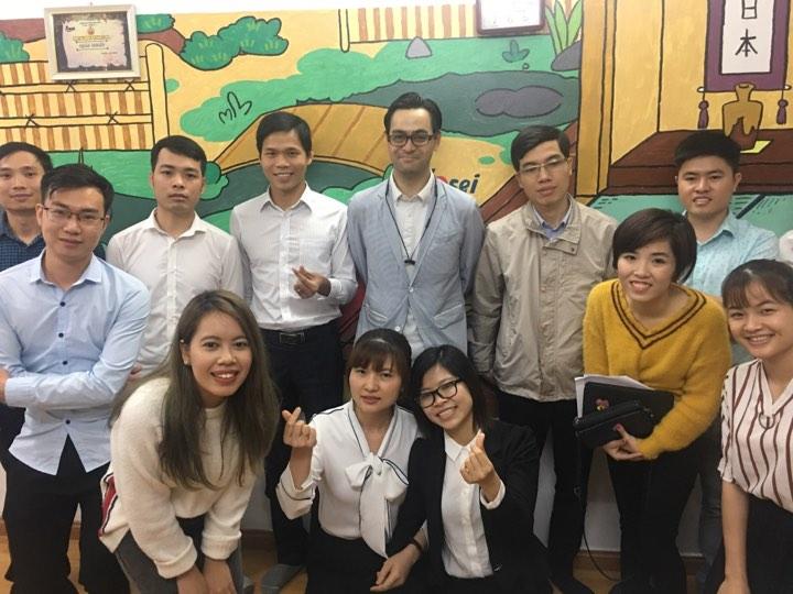http://kosei.vn/toa-dam-tuyen-dung-tai-cac-cong-ty-nhat-ban-nam-2019-n2108.html