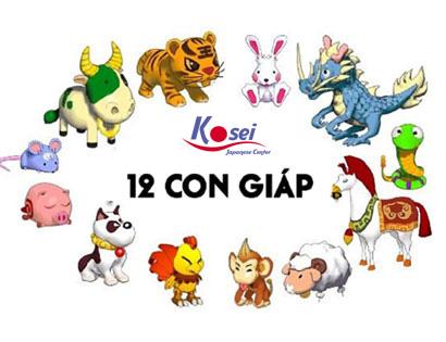 https://kosei.vn/bat-mi-nguon-goc-bi-an-cua-12-con-giap-n2712.html