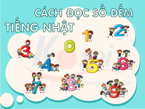 https://kosei.vn/cach-doc-so-dem-tieng-nhat-bang-hiragana-chuan-nhat-n3052.html