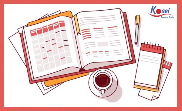 học ngữ pháp tiếng nhật, học ngữ pháp tiếng nhật hiệu quả, cách học ngữ pháp tiếng nhật, cách học ngữ pháp tiếng nhật hiệu quả, phương pháp học ngữ pháp tiếng nhật hiệu quả, bí quyết học ngữ pháp tiếng nhật