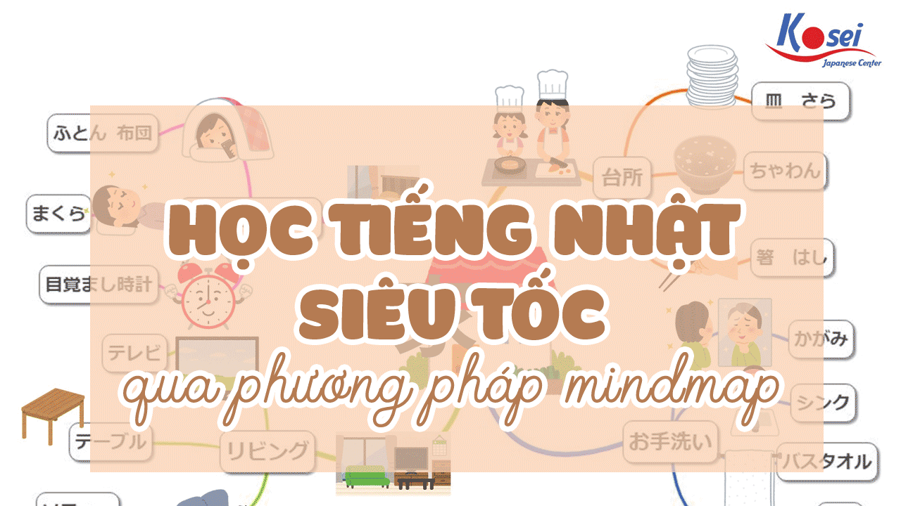 https://kosei.vn/hoc-tieng-nhat-sieu-toc-qua-phuong-phap-mindmap-n3257.html