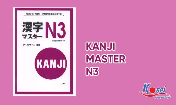 học tiếng Nhật N3 hiệu quả