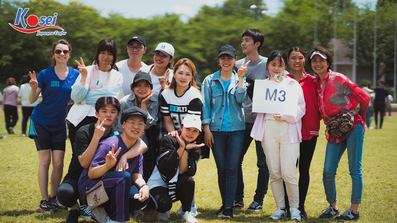 https://kosei.vn/truong-cao-dang-ngoai-ngu-futaba-da-dang-va-nang-dong-n3137.html