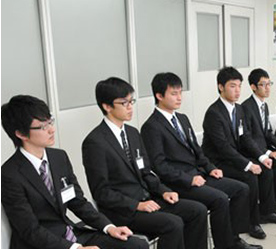 http://kosei.vn/hoat-dong-ngoai-khoa-n133.html