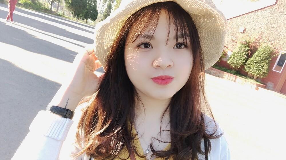 Đào Thị Thanh Hà