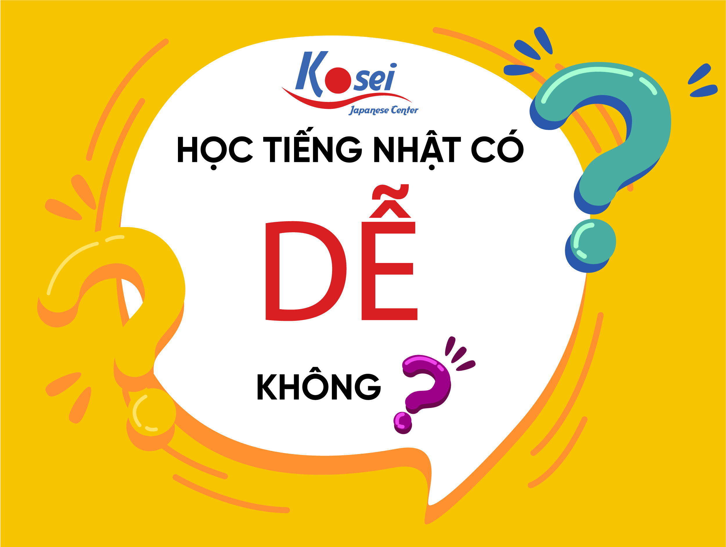 https://kosei.vn/hoc-tieng-nhat-co-de-khong-n3109.html