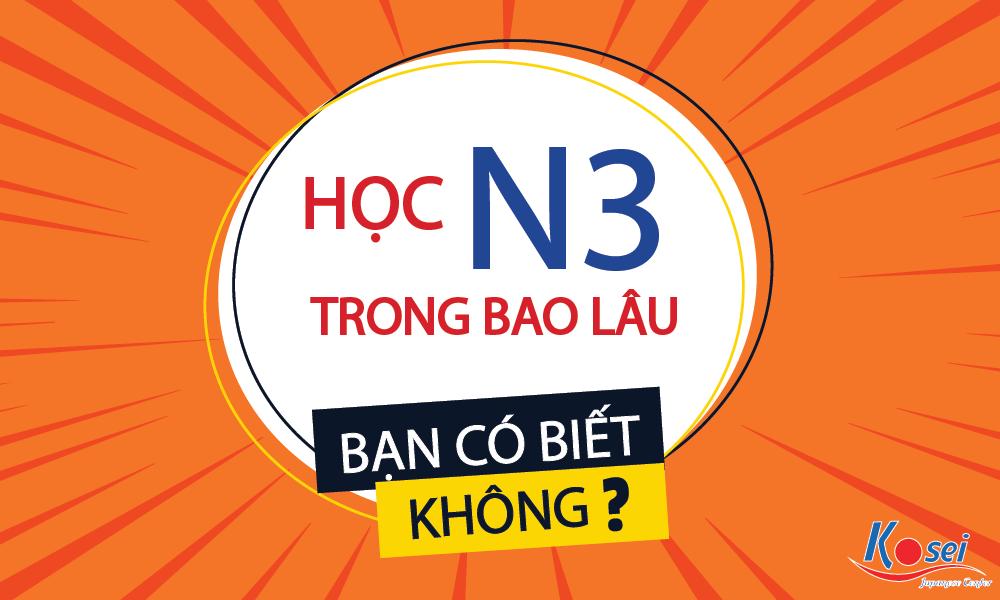 https://kosei.vn/mach-ban-hoc-tieng-nhat-n3-trong-bao-lau-la-hieu-qua-nhat-n3024.html