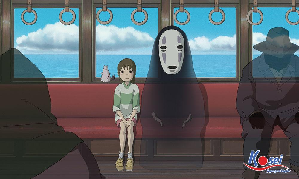 Hack não học 43 từ vựng tiếng Nhật qua phim: CIPA, hội chứng không biết đau!