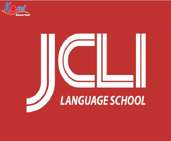 Trường Nhật ngữ JCLI