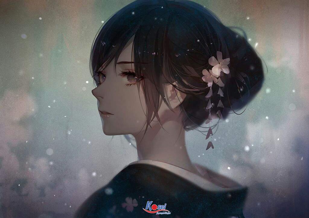 https://kosei.vn/5-thanh-ngu-tieng-nhat-lien-quan-den-chiec-co-hay-ban-nen-biet-n2480.html