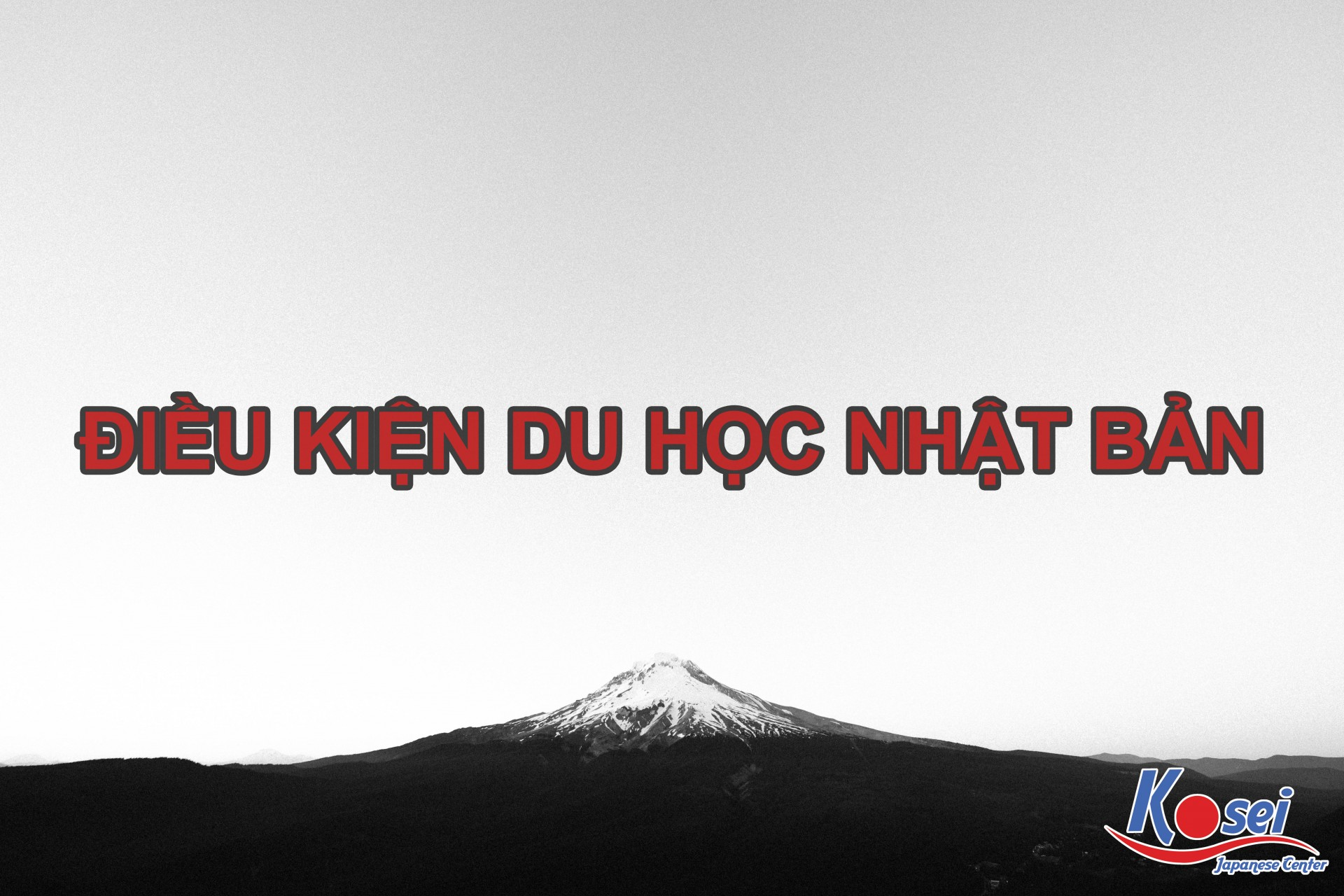 http://kosei.vn/dieu-kien-du-hoc-nhat-ban-n1409.html
