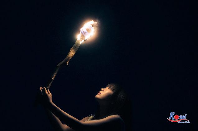 Học tiếng Nhật qua bài hát: Torches (Ngọn đuốc)