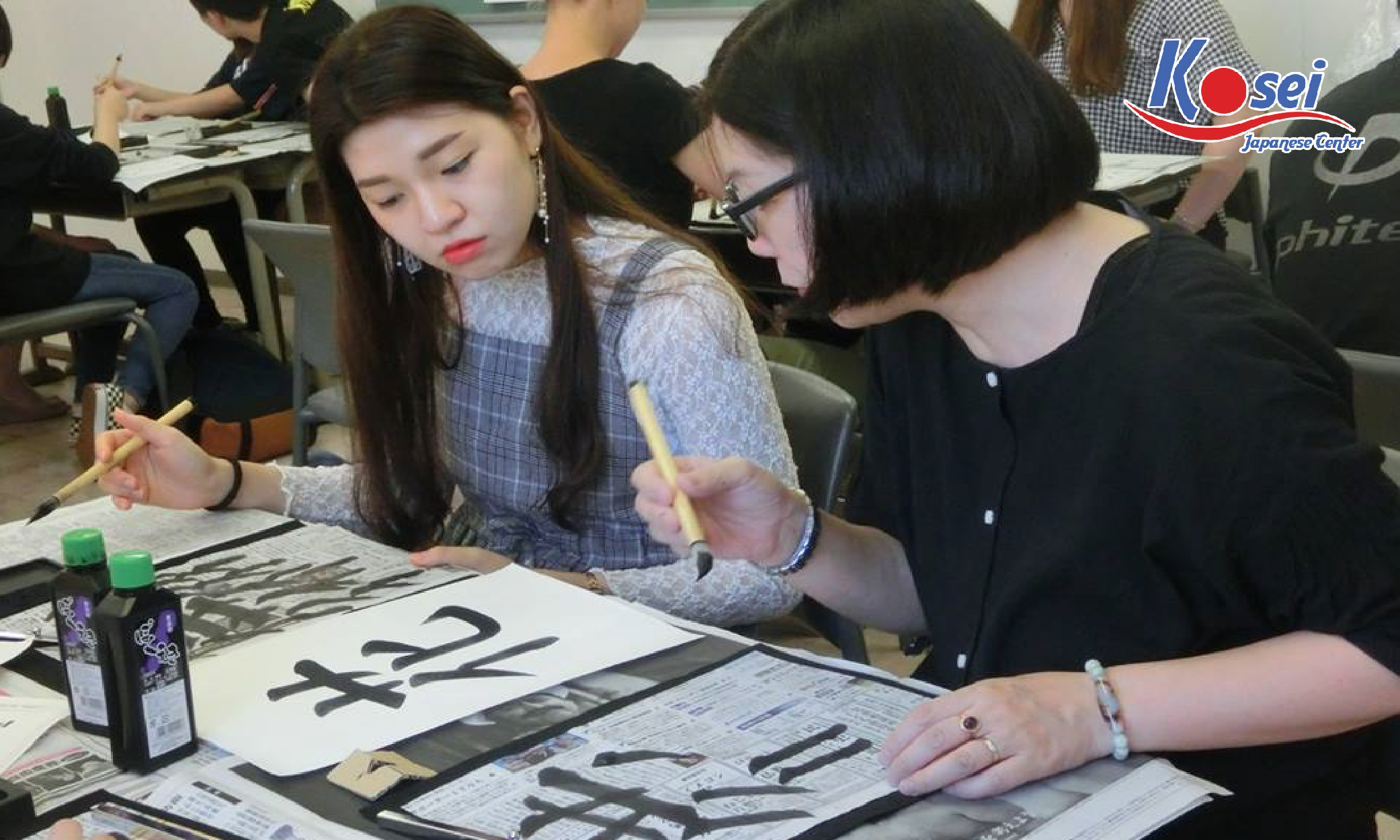 Trường Nhật ngữ NỔI TIẾNG tại Nhật Bản - Sapporo - Cơ hội cho du học sinh Việt Nam