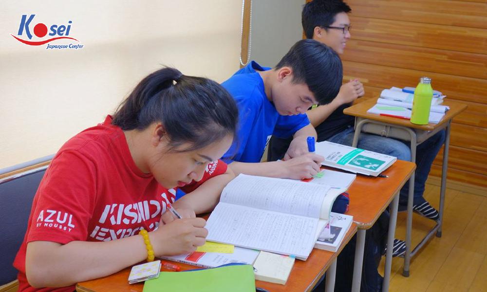 học viện ngoại ngữ quốc tế Toua