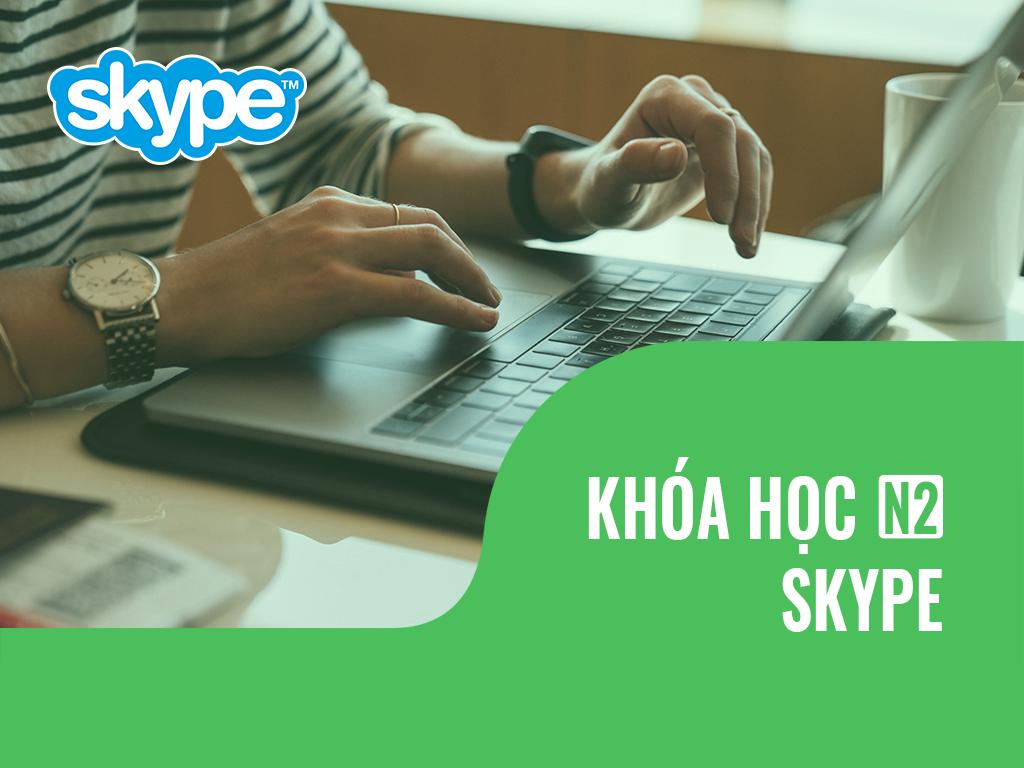 https://kosei.vn/khoa-hoc-n2-online-qua-skype-n2788.html