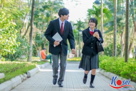 đồng phục học sinh nhật bản, áo đồng phục học sinh nhật bản, màu đồng phục học sinh nhật bản, các loại đồng phục học sinh nhật bản, đồng phục học sinh ở nhật