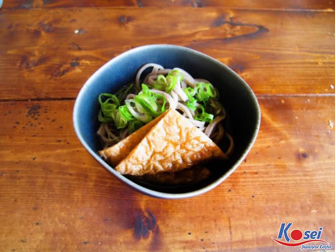 mì soba nhật bản, ý nghĩa của mì soba, mì soba nhật, cách nấu mì soba nhật bản, mì soba nhật làm từ gì, cách nấu mì soba nhật, món ăn nhật bản mì soba, tại sao người nhật ăn mì soba