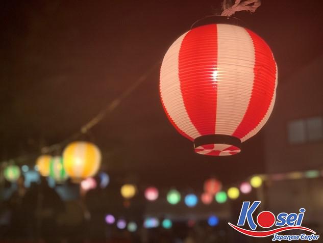 lễ hội obon, lễ hội obon ở nhật, lễ hội obon nhật bản, lễ hội obon nhật, tìm hiểu về lễ hội obon, ý nghĩa của lễ hội obon, nguồn gốc lễ hội obon