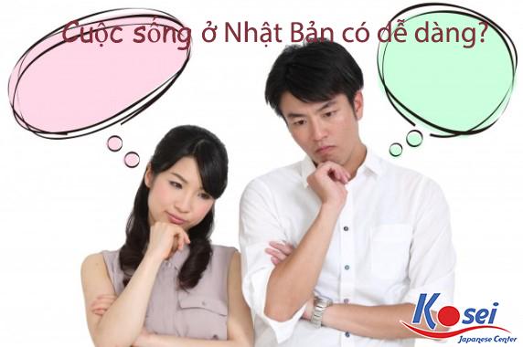 https://kosei.vn/cuoc-song-o-nhat-ban-lieu-co-de-dang-nhu-nguoi-viet-van-nghi-n3036.html