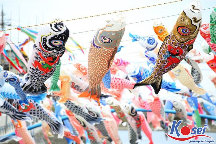 Khám phá những điều thú vị trong ngày tết trung thu tại Nhật Bản