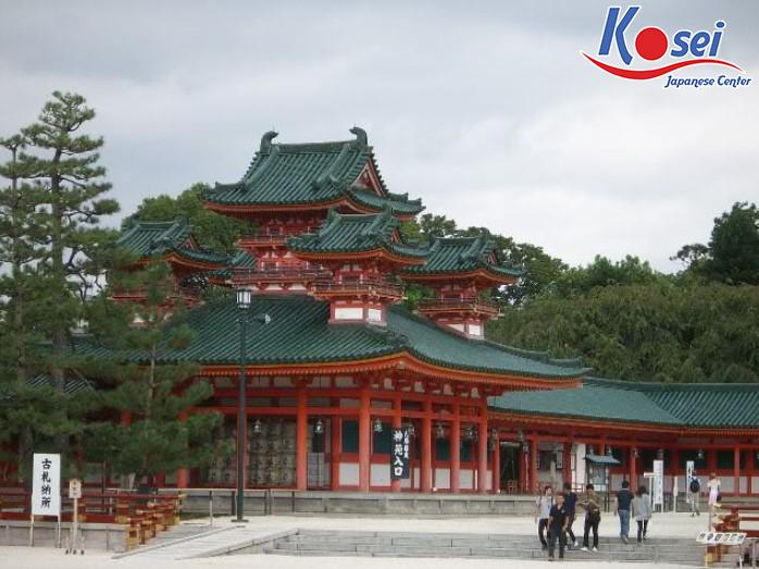 Khám phá những thành tựu của văn hóa Nhật Bản thời Edo