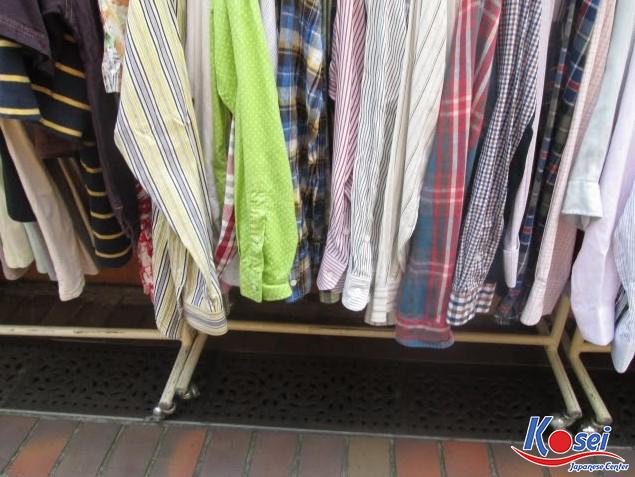 mua đồ cũ nhật bản, mua đồ điện tử cũ của nhật bản, mua đồ cũ tại nhật bản, trang web mua đồ cũ nhật bản, web mua đồ cũ nhật bản, trang mua đồ cũ nhật bản