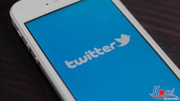 mạng xã hội người nhật, mạng xã hội người nhật hay sử dụng, những trang mạng xã hội người nhật hay dùng, mạng xã hội nói chuyện với người nhật, cách kết bạn với người nhật qua mạng xã hội, mạng xã hội người nhật dùng nhiều nhất, mạng xã hội người nhật thường dùng, mạng xã hội người nhật dùng