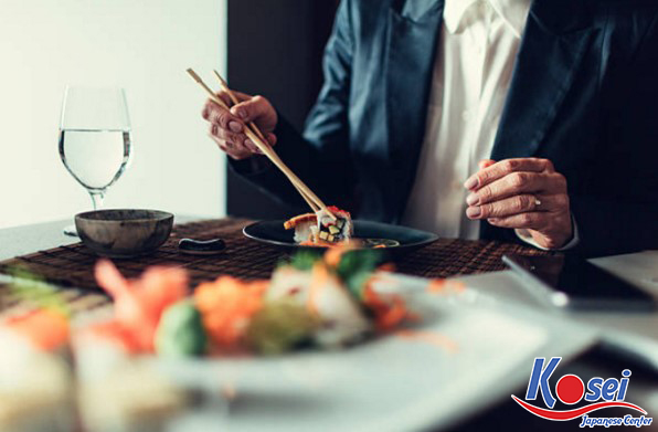 văn hóa ẩm thực nhật bản, tìm hiểu về văn hóa ẩm thực nhật bản, nét văn hóa ẩm thực nhật bản, văn hóa và ẩm thực nhật bản, đặc trưng văn hóa ẩm thực nhật bản, giới thiệu về văn hóa ẩm thực nhật bản, văn hóa ẩm thực của nhật bản, nền văn hóa ẩm thực nhật bản, văn hóa ẩm thực của người nhật bản, đặc điểm văn hóa ẩm thực nhật bản