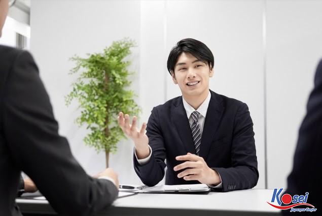 https://kosei.vn/van-hoa-kinh-doanh-nhat-ban-co-gi-n3094.html