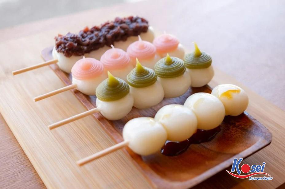 https://kosei.vn/huong-dan-cach-lam-banh-dango-nhat-ban-dung-chuan-n3209.html