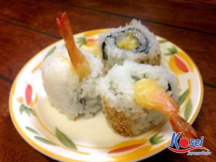 cơm nắm onigiri nhật bản, cách làm cơm nắm nhật bản onigiri, cơm nắm onigiri, cách làm cơm nắm onigiri
