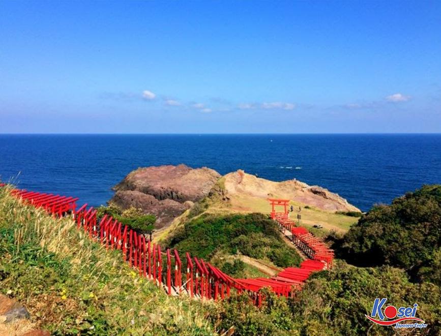 cổng torii nhật bản, cổng torii ở nhật bản, cổng torii của nhật bản