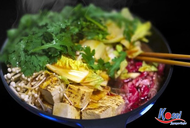 https://kosei.vn/trai-nghiem-noi-lau-sukiyaki-nhat-ban-ai-cung-me-33-n3115.html