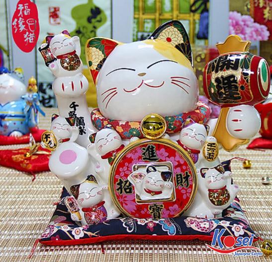 https://kosei.vn/neko-meo-than-tai-nhat-ban-man-may-phong-thuy-n3153.html