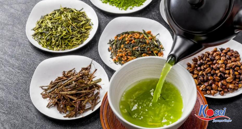 uống trà xanh nhật bản, uống trà xanh nhật bản có tốt không, uống bột trà xanh nhật bản, cách uống bột trà xanh nhật bản, bột trà xanh nhật bản