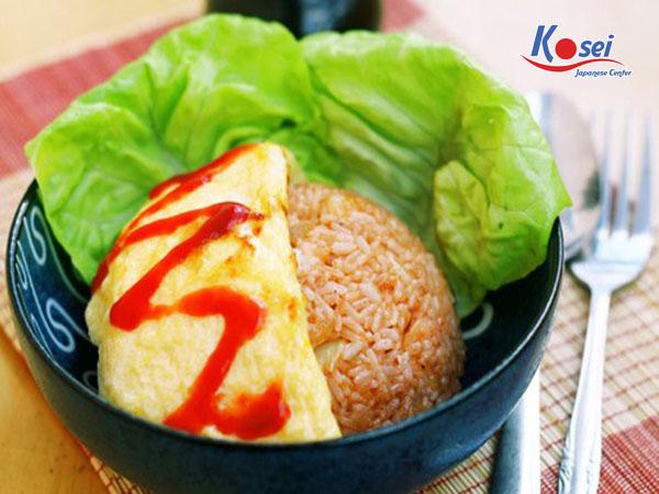 Top 3 cách làm món ăn Nhật tại nhà mùa dịch ngon như nhà hàng