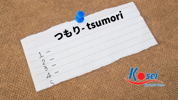 https://kosei.vn/cac-cau-truc-voi-n1747.html