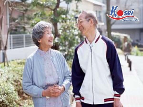 https://kosei.vn/ikigai-chia-khoa-luu-giu-thanh-xuan-cua-ngoi-lang-truong-tho-tai-nhat-ban-n2745.html