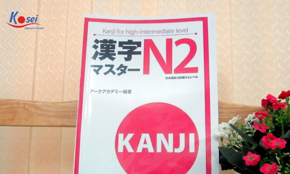 http://kosei.vn/giao-trinh-kanji-n2-masutaa-full-pdf-n2155.html