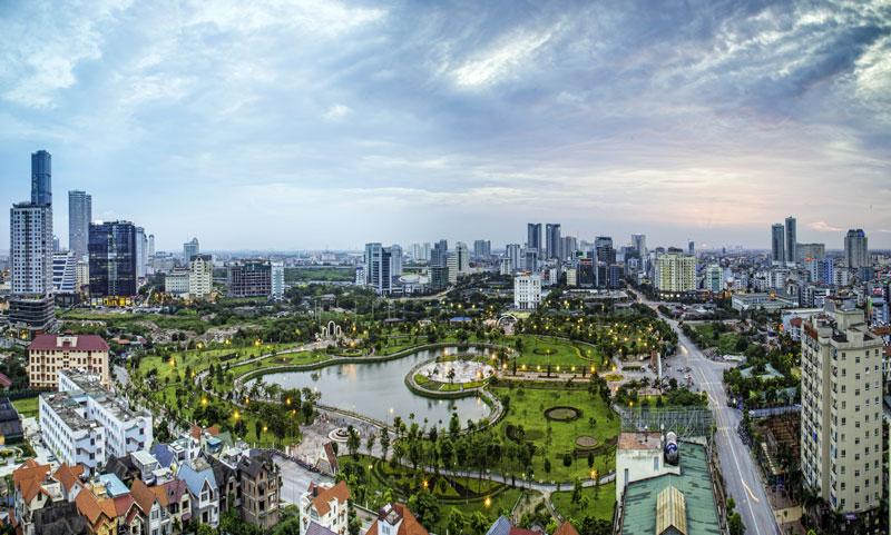 Tổng hợp top 10 trung tâm tiếng Nhật tại Hà Nội được đánh giá tốt nhất