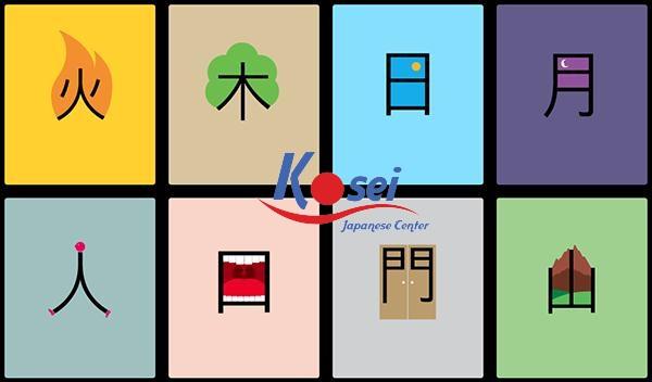 https://kosei.vn/hoc-bo-kanji-moi-ngay-phan-1-n740.html
