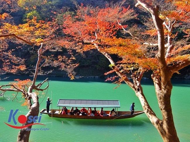 Học tiếng Nhật qua những câu ngạn ngữ nổi tiếng (P1)