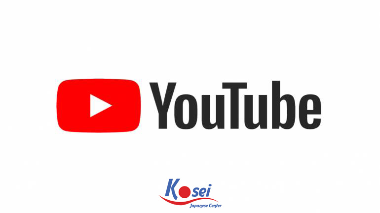 http://kosei.vn/xem-youtube-nhu-nguoi-nhat-ban-33-n2154.html